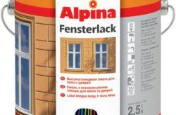 Якою фарбою пофарбувати міжкімнатні двері