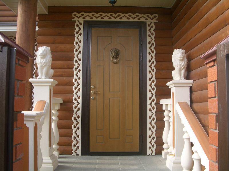 Як правильно встановити двері: поради професіоналів